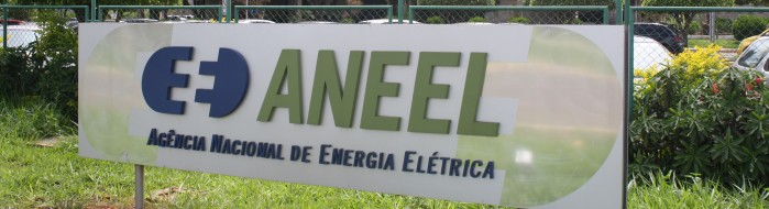 Resultado de imagem para agencia anel energia