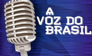 voz do b