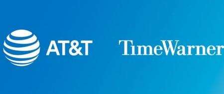 AT&T Time Warner