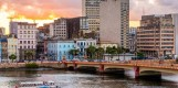 Recife - Thinkstock