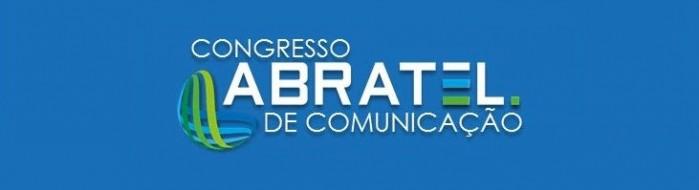Congresso Abratel de Comunicação