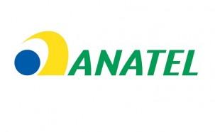 anatel-logo-2